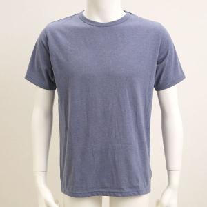 (ヘインズ)Hanes COLORS 半袖 Tシャツ レディース メンズ クルーネック S M L XL LL HM1-P101 カラーズ|shirohato|03