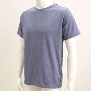 (ヘインズ)Hanes COLORS 半袖 Tシャツ レディース メンズ クルーネック S M L XL LL HM1-P101 カラーズ|shirohato|04