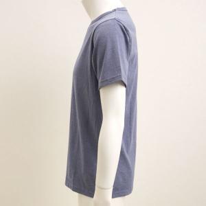 (ヘインズ)Hanes COLORS 半袖 Tシャツ レディース メンズ クルーネック S M L XL LL HM1-P101 カラーズ|shirohato|05