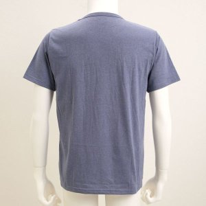 (ヘインズ)Hanes COLORS 半袖 Tシャツ レディース メンズ クルーネック S M L XL LL HM1-P101 カラーズ|shirohato|06