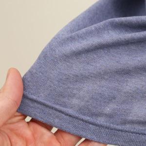 (ヘインズ)Hanes COLORS 半袖 Tシャツ レディース メンズ クルーネック S M L XL LL HM1-P101 カラーズ|shirohato|08