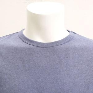 (ヘインズ)Hanes COLORS 半袖 Tシャツ レディース メンズ クルーネック S M L XL LL HM1-P101 カラーズ|shirohato|09