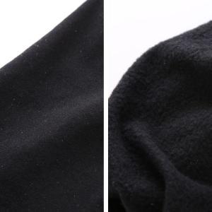 あったか タイツ 暖かい 裏起毛 裏起毛タイツ...の詳細画像3