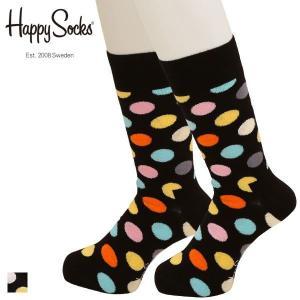 □関連キーワード 160530 Happy Socks カラフル クリスマス プレゼント ギフト 靴...