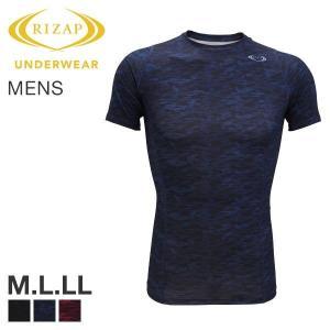 □関連キーワード 190405 インナーシャツ アンダーシャツ トップスインナーウェア アンダーウェ...
