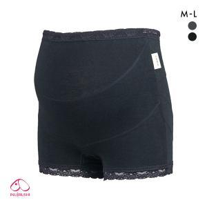 犬印/INUJIRUSHI 犬印妊婦帯 ガードルタイプ らくばきパンツ妊婦帯