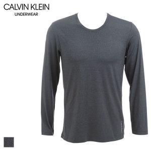 30%OFF (カルバンクライン)Calvin Klein ロングスリーブシャツ 53649681|shirohato