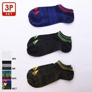 □関連キーワード レッグウェア 満足 メンズ 紳士 靴下 ソックス スニーカー スポーツ セット ブ...