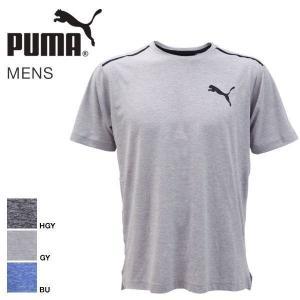 □関連キーワード 161128 Tシャツ インナー クルーネック 丸首 プーマ PUMA リフレクタ...