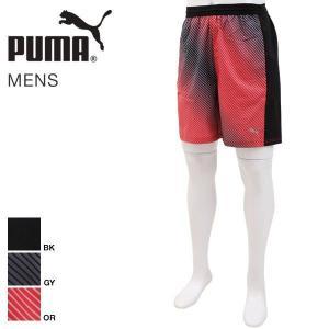 □関連キーワード 161128 メンズ スポーツ ジョギング ズボン パンツ ショート ボトムス シ...