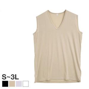 □関連キーワード 190408 インナーシャツ トップス タンクトップ スリーブレス 袖なし アンダ...