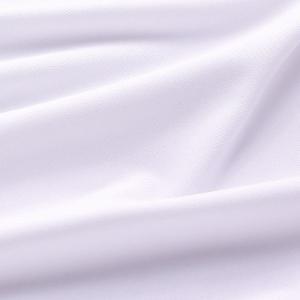 【メール便(12)】【送料無料】 (コントランテ)ContRante forMEN シルキーストレッチ Vネック ノースリーブ Tシャツ 接触冷感 DRY速乾 大きいサイズ S M L LL 3L shirohato 10