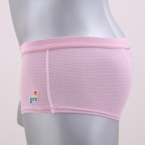 (志道)SIDO 包帯パンツ Gender Neutral ボクサー (ベーシックタイプ)|shirohato|03