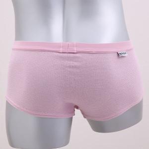 (志道)SIDO 包帯パンツ Gender Neutral ボクサー (ベーシックタイプ)|shirohato|06