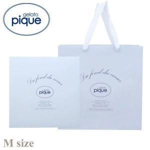 全品P5倍2/24迄 (ジェラートピケ)gelato piq...