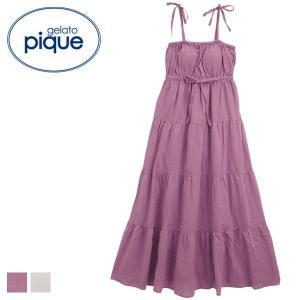 □関連キーワード 190529 ネグリジェ ルームワンピース パジャマワンピース ドレス パッド付き...