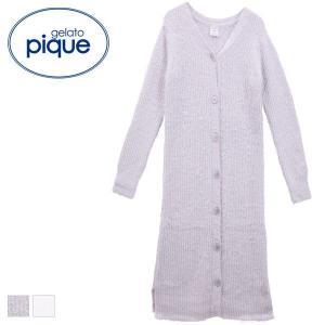 □関連キーワード 190828 ネグリジェ ルームワンピース パジャマワンピース ドレス シンプル ...