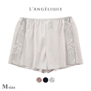 □関連キーワード 181126 lingerie sexy lace elegant フレアパンツ ...