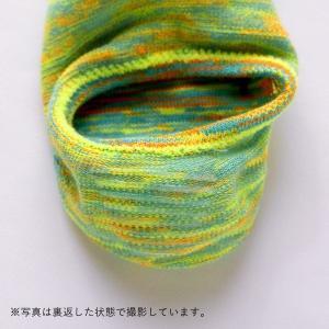 cfa72ccbd1ec29 ... 【メール便(10)】 (ナイキ)NIKE スニーカー丈 ソックス ビッグロゴ 靴下 ...