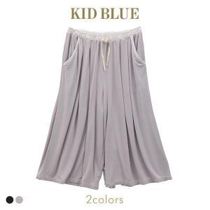 □関連キーワード 180418 pajamas roomwear Loungewear  ルームウエ...