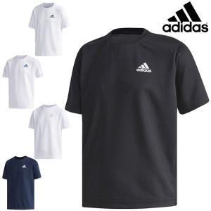 速乾仕様の半袖Tシャツ。 ソフトタッチで吸汗速乾性に優れたCLIMALITE(クライマライト)機能搭...