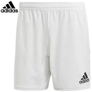 メール便送料無料 アディダス ラグビー 3ストライプショーツ adidas メンズ ショートパンツ 短パン KBU79 A96678 SALE
