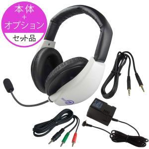 SH-9501AC 記憶学習器 キオークマン7 フルセット KIOHKUMAN(きおーくまん)7|shiroshita