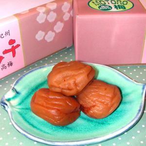 梅干 無添加 酵母仕込み梅干し600g 和歌山県産 紀州南高梅 ギフト