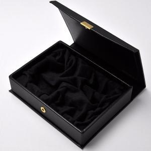 マットケース3本+ゴム印用/送料無料 会社設立 代表印 実印 銀行印 角印 印鑑作成|shirushidou