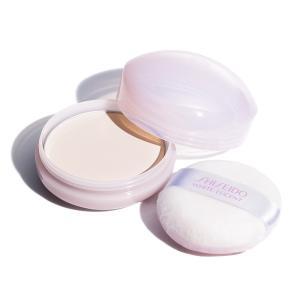 【まとめ買】資生堂 ホワイトルーセント ブライトニング スキンケアパウダー N 25g|shiseidou-plus
