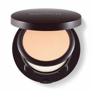 LAURA MERCIER ローラ メルシエ スムースフィニッシュ ファンデーションパウダー 1C1 03 明るいピンク shiseidou-plus