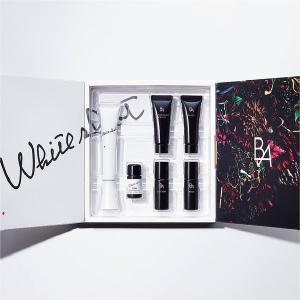 POLA ポーラ  ホワイトショット SXS プログラムキット|shiseidou-plus