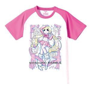 Yuki02 セーラー服はBDU shisyunki