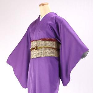 【日本製】(衿付)高級着物5点セット☆Mサイズ 着付け小物不要![A001]|shitateyajingoro