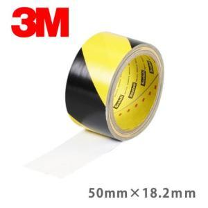 3M ストライプテープ 5702R ストライプ 50mm幅×18.2m巻 /品番 : 471 5702 50X18 R ラインテープ 体育館 スリーエム|shiza-e
