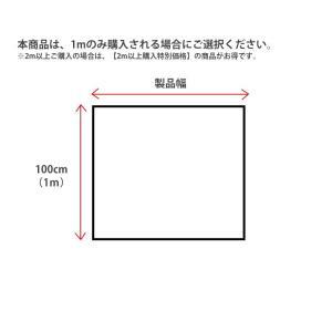 100cm ポッキリ購入 3M ラップフィルム 1080 スコッチプリント BR212 ブラッシュドブラック 1524mm幅×1m切売|shiza-e|02