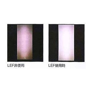 3M 3635-100 ライトエンハンスメントフィルム(LEF) 1220mm幅×m切売 看板|shiza-e|03