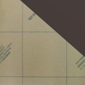 ●サイズ:450×450mm ●メーカー:三菱ケミカル グレード:キャスト  板厚:5mm カラー:...
