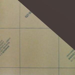 ●サイズ:600×600mm ●メーカー:三菱ケミカル グレード:キャスト  板厚:5mm カラー:...