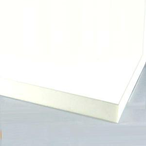 カルプボード/スーパーボード40t 素板 白 910X1820mm ●業務用|shizaiya