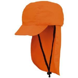 DIC IZANO CAP 防炎タイプ MLサイズ 《発注単位:1個》(OB)