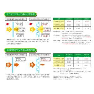 エコポカプチ d37L(標準タイプ) 2400mm幅×50m巻 【1本の場合】|shizaiyasan|03