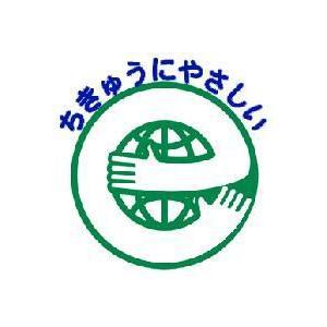 川上産業 プチプチ d42L 1200mm幅×42m巻 1本|shizaiyasan|03