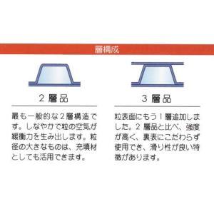 川上産業 プチプチ d42L 1200mm幅×42m巻 1本|shizaiyasan|04