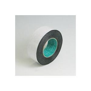 スリオンテック 防水スーパーブチルテープ(No.5958) 両面 50mm幅×20m巻 1ケース(16巻入)|shizaiyasan