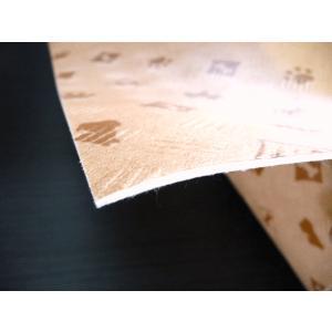 ニューペットマット NPE3-S 厚み2.3mm×幅91cm 1m単位切り売り shizaiyasan