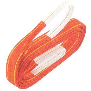 パワースリング(KP-1) 25mm巾×4m|shizaiyasan