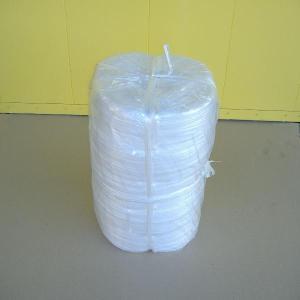 PPテープ #100(1kg) 約380m巻 5巻|shizaiyasan