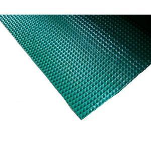 【1M単位切り売り】ピラマット 1.5mm×92cm|shizaiyasan