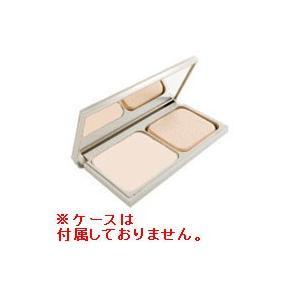 CACメンブレン プレストパウダー・レフィル(パフ付) CAC化粧品 shizenkan